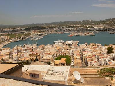 Dalt Villa Ibiza
