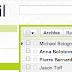 Descargar temas para Gmail