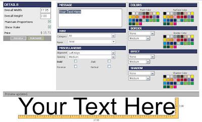 Shirt Design Software - Online T-Shirt Product Design Tool, Online T ...