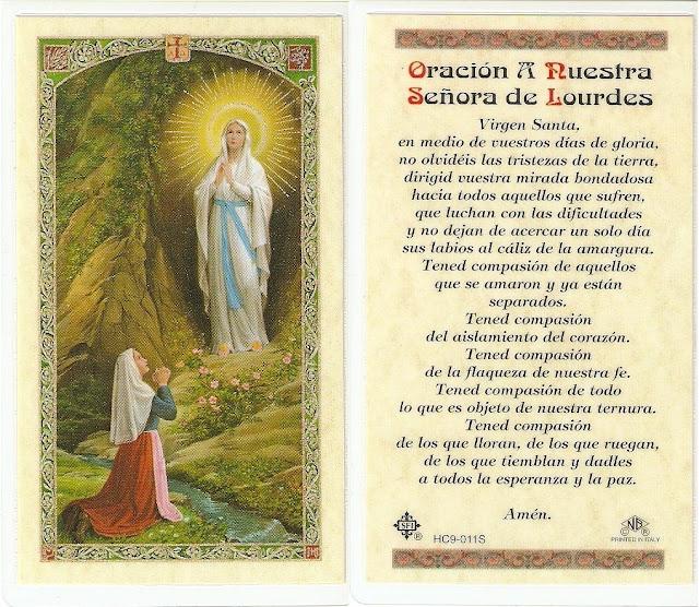 San Judas Tadeo - Suba, comparta y descubra contenido en
