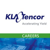 """KLA-Tencor"" Hiring Freshers As Entry level Software Engineer @ Chennai"
