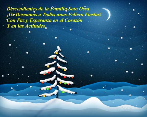 [1+Familia+Soto+Ossa.jpg]