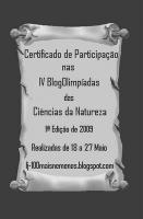BlogOlimpíadas IV