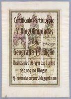 BlogOlimpíadas V