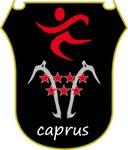 Caprus