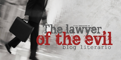 The Lawyer of the Evil