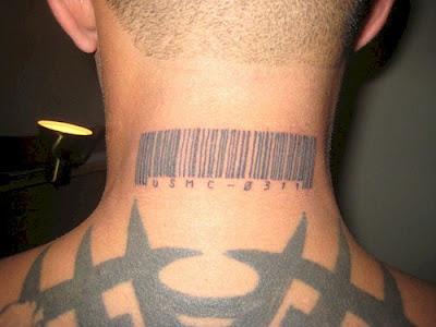 google barcode logo. Google+arcode+logo