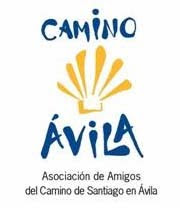 Amigos Camino de Ávila