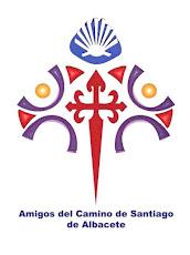 Amigos del Camino de Santiago de Albacete