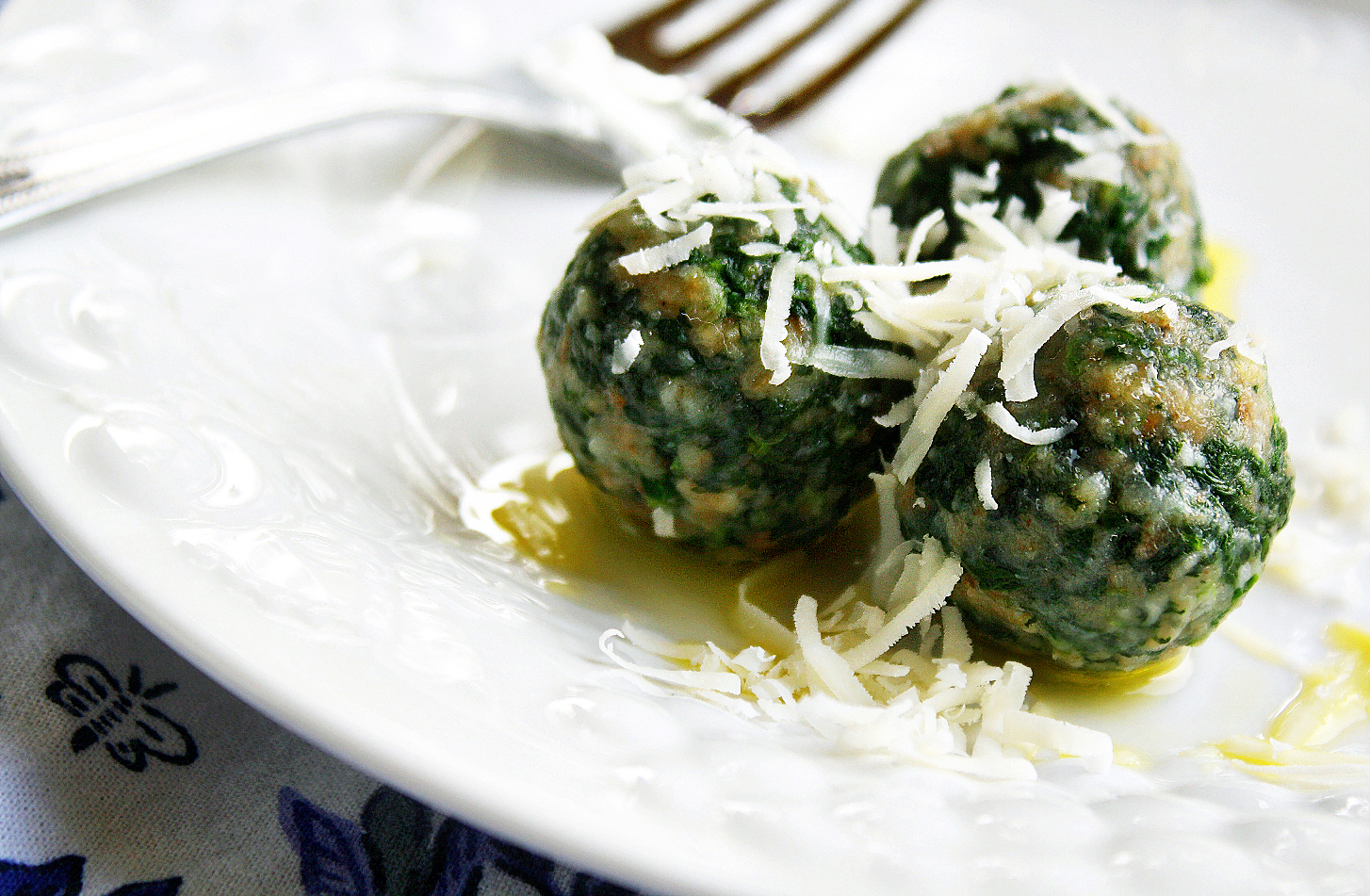squash and spinach gnocchi gnocchi gnocchi with a grater basic gnocchi ...