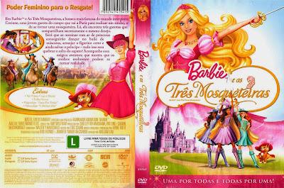 http://4.bp.blogspot.com/_dfZrKuCHgmw/TMrJUpnhYEI/AAAAAAAADFs/jMY8oNNJvHg/s1600/Barbie_E_As_Tres_Mosqueteiras.jpg