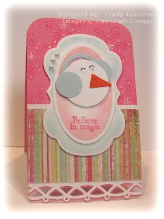 Lindos modelos de cartões de natal