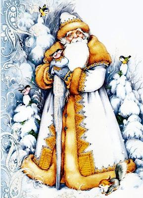 Imagens de natal
