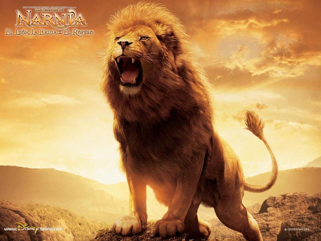 O Leão De Judá Lindas Mensagens E Orações