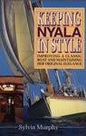 Keeping Nyala in Style