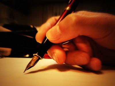 guest writer Tawaran untuk jadi PENULIS JEMPUTAN blog HAZMANFADZIL.COM