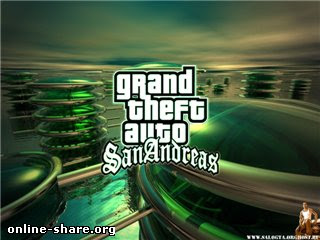 rockstar games gta san andreas free download for pc full version