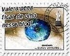premio francobollo