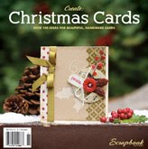 Create: Christmas Cards