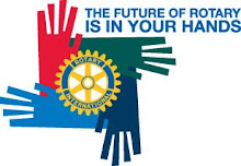 Rotary International Theme for 2009-2010