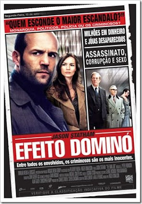 Download Baixar Filme Efeito Domin   Dublado