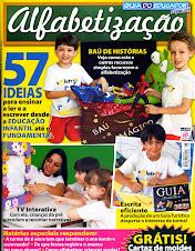 ESTAMOS NO GUIA DE EDUCADOR