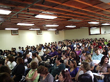 II Seminrio sobre Quadrinhos, Leitura e Ensino