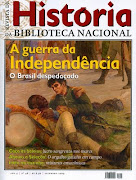 Samos na Revista de Histria da Biblioteca Nacional