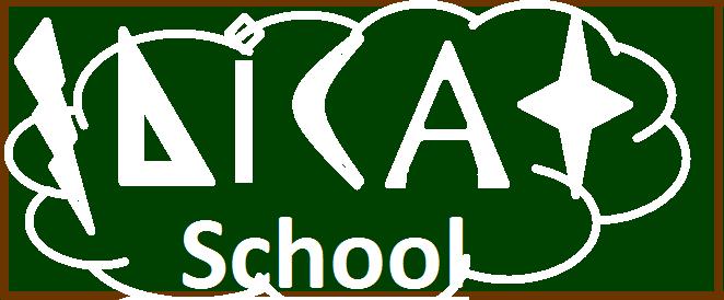 DicaSchool
