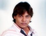 Arun Kumar Kamal