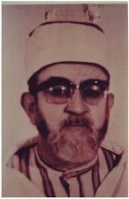 PAKAR HADIS AL-SUNNI