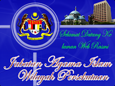 MUZAKARAH TAULIAH JAWI