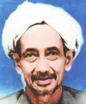 WASIAT Datuk Mufti Syeikh Abdullah Fahim