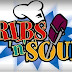 Ribs 'n' Soul Festival