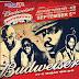 Budweiser Superfest 2010