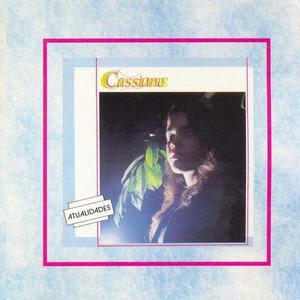 Cassiane - Atualidades