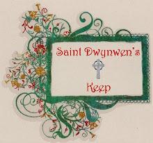 St. Dwynwen's Keep