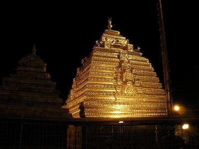 Bodhisattva Mukhopadhyay