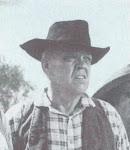 Jack Pennick