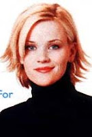 my favorite reese witherspoon haircut sweet home alabama i m going to