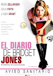 Bridget Joneees! Future For Me!