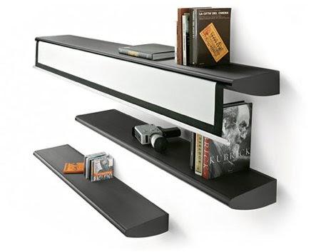design world etag re design avec cran home cin ma int gr. Black Bedroom Furniture Sets. Home Design Ideas