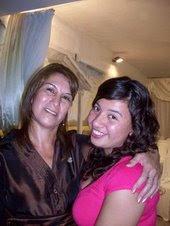 Con mi hija Yami!!!