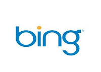Cara Submit Bing