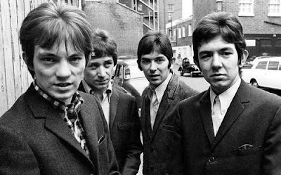 SmallFaces