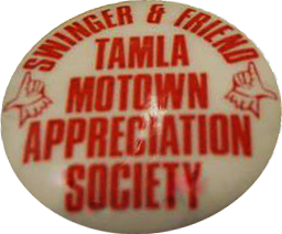 Tamla Moton Appreciation Society