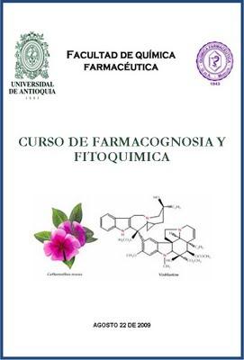 saponinas esteroidales en la agricultura