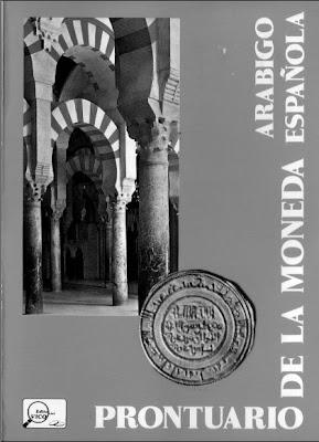 Prontuario De La Moneda Arabigo-Española Moneda_arabigo_espanola