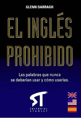 El Inglés Prohibido - PDF