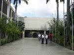 Universidad Pedagògica Experimental Libertador